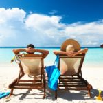 Saving by Choosing the Right Health Insurance Abroad