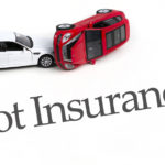 New Car Technology that has the Potential to Make Car Insurance Premiums Cheaper in Future