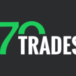 70Trades Review – Forex Trading with Training and Education