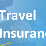 5 Tips To Find the Right Travel Insurance Plan