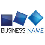 How to Find a Name for Your Business?
