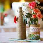 Must-Know Tips When Planning a DIY Wedding
