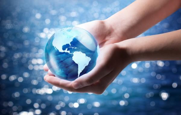 World Car Rental Insurance