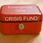 How to Get A Personal Loan for Emergency Funding?
