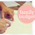 Daily Savings: How to Make Space in the Family Budget