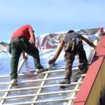 Make Your Roof More Energy Efficient With These 5 Tips