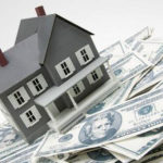 How to Strengthen Your Home's Resale Value