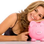 9 Mind-Blowing Money Saving Tips for Women