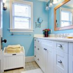 What is an Appropriate Amount to Spend on a Bathroom Renovation?
