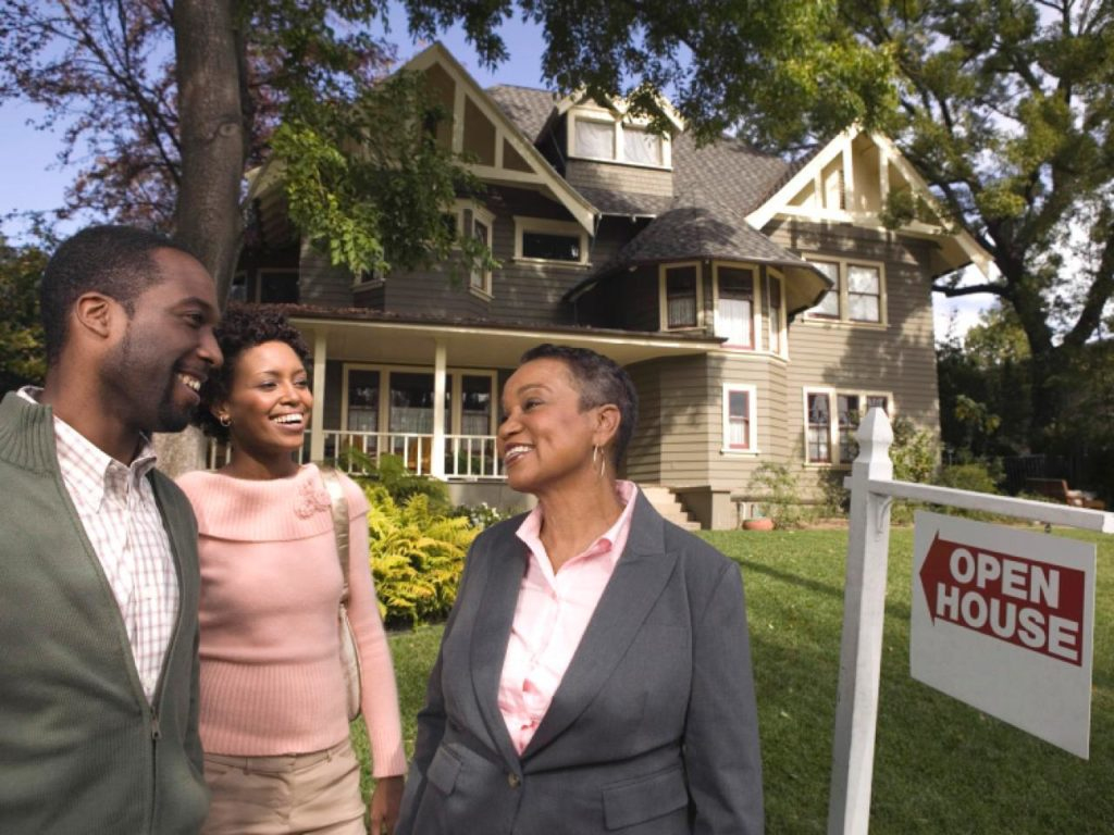 Top 6 Factors That Could Affect the Sale of the House