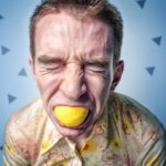 When Life Hands you Lemons: How to Recover Financially from the Unexpected