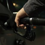 How to Cut your Petrol Costs this Summer