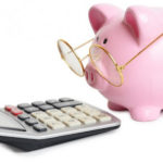 The Benefits of Using FD Interest Rate Calculator