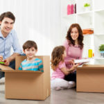 Save Money When Moving To A New Home With These Helpful Tips