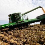 Impact on Rural America from Trump's Agricultural Budget Cuts