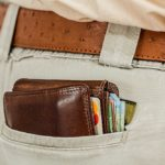 How to Develop the Self-Discipline Needed to Keep Your Wallet Full