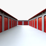 6 Types of Businesses You Can Run From a Self Storage Facility