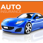 Top 5 Consequences of Not Having Auto Insurance Revealed