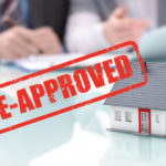When Should A Home-Buyer Opt for A Pre-Approved Loan?