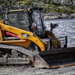6 Reasons You Should Hire Rather Than Buy Plant Machinery
