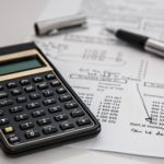 Debt Financing As Relating To Business Norms