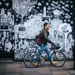 How Cycling to Work Can Save You Money