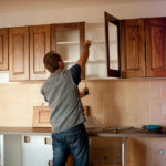 Remodeling Your House? Here's How To Save Money In The Process