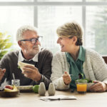 4 Tips to Better Enjoy Your Golden Years
