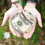 Money Management: 4 Steps to Help You Live a More Frugal Life