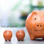Main Reasons To Choose a Top Up Loan