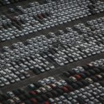 Penny Saved? 3 Important Things to Know About Car Dealership Sales