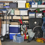 Steps to Rid Your Life of Clutter