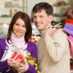 5 Tips for Saving Money around the Holidays