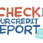 Can Your Credit Record Impact Your Business Loan?