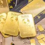 Protect Your Retirement Savings – Gold Helps Manage Your Risks