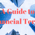 A Guide to Financial Terms