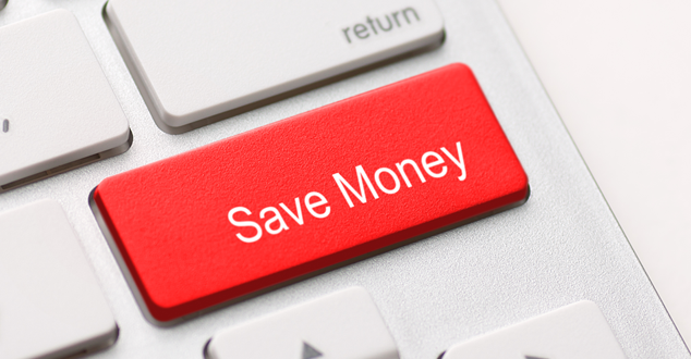 How To Save Money Through Smart Debt Consolidation Save