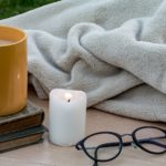 4 Tips for Keeping Your Home Cozy without Excessive Spending