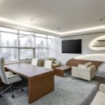 Frugal Furnishing: How to Save Money on Office Furniture