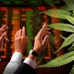 How To Profit With Marijuana Stocks