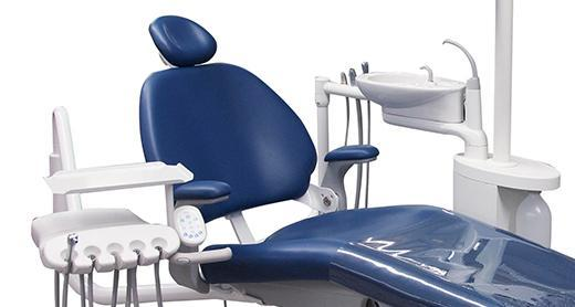 Setting Up Your Dental Clinic How To Choose Best Dental
