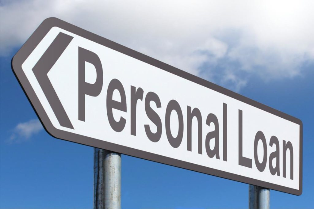 Best Personal Loan Rates >> 5 Ways To Get The Best Personal Loan Interest Rate Save A
