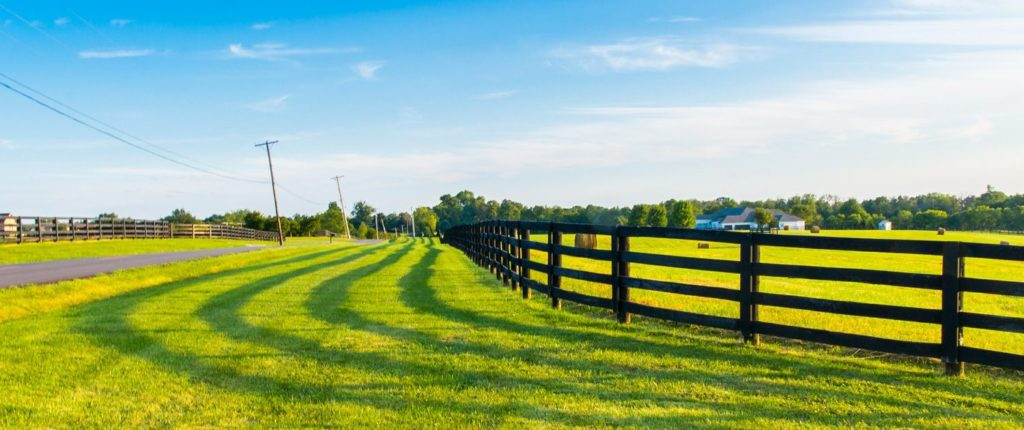 A few factors about land purchase loan save a little money for Lenders for land purchase