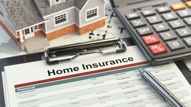 4 Factors That Can Lower Your Home Insurance Costs - Save ...